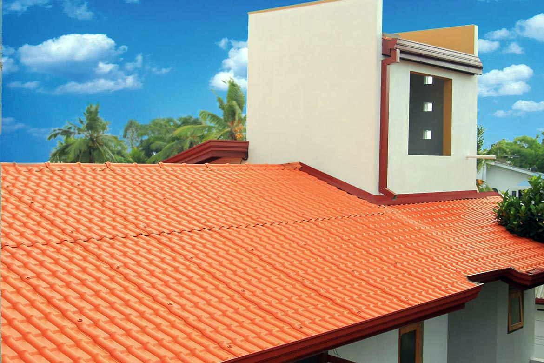 I Roof I Roof Xtra